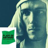 1973 el año de Artaud, nota al autor Sergio Pujol; por Furia Nacional