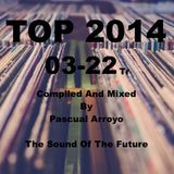 TOP 2014 03-22 Tr