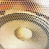 Stylax: Going Deep, Tech & Techno #45