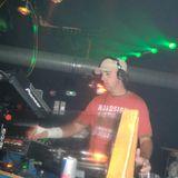 DJ Hausmeista - Pure Hausmeista