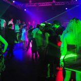 HOUSE MUSIC MAIS UM SET COM O DJ SALOMAO ZL