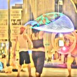 Before dark, in the Park - Heart of Illinois Hoopers Weekly meetup 9-17-14 Part 1.mp3