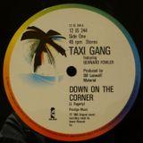 "Sly & Robbie - Down On The Corner (Language Barrier / Rhythm Killers in Dub) ""File Under Funk"""