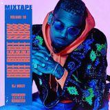 DJ Noize - Hot Right Now #19 | Urban Club Mix April 2018 | New Hip Hop R&B Rap Dancehall Songs