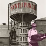 Synth Punch