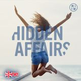 ++ HIDDEN AFFAIRS | mixtape 1729 ++