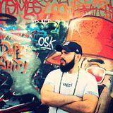 #RnB XcluSiveZ (90s - 2000s - 2010s)# mixed by DJ DeeRey
