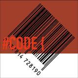 【#CODE】20150219 DJmixed by Go Toriyama,Kazki Ueda,Manami Fukunaga&Tatsuya Tanaka