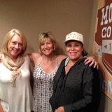 Living For Wellness ~ Marriage Relationships with Lori Stone, Heidi K and Phyllis Long ~ May 5, 2014