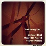 Mixtape 3051 | Streaming Fan...