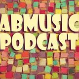 ABMUSIC PODCAST 15 (MIXED BY SHONE ART)
