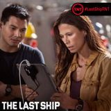 The Last Ship - Episodio 03