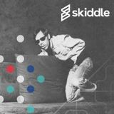 Skiddle Mix 123 - Nicky Siano
