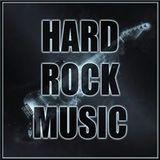 Nits de Rock 172