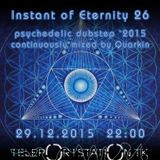 Instant of Eternity 26 by Quarkin (TeleportStation.tk 2015_12_29)