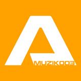 MUZIK003