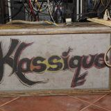 KINGSTON RAE TOWN SOUNDSYSTEM 2