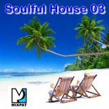 Soulful House 03