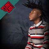 Tun It Up Radioshow | 11.01.18 | Stonebwoy the new Dancehall King?