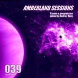 Amberland sessions # 039 promo.mp3(161.6MB)