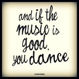 MadameHollyWood - Let's Go Dancing