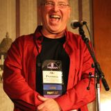 Joltin Joe's Nowheresville on WMSC-FM  Sunday 8/12/18 featuring interview with Travis Shallow