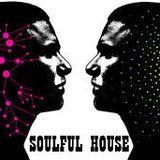 SOUL FUNKY HOUSE 1.0