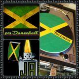 DJ G DUB - Dancehall (80'-90's) vol.2 pt.3