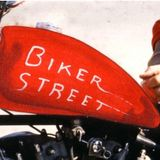 BIKER STREET RADIO SHOW  N°459  /  César