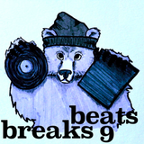 Breaks 'n' Beats Podcast # 9