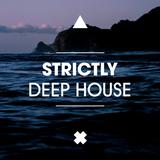 Deep House Mix (2019-07-13)