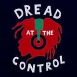 Dread At The Controls Volume 2