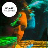 Trading Tracks - Episode 24 - No Age
