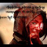 djspiritual trivuto a radiacal 08-09-2012 cierre cumpleaños de madia lengua