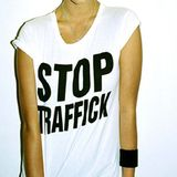 Stop Traffick (Original Mix)