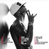 Deejay Lex'em 'B2O Best Of'
