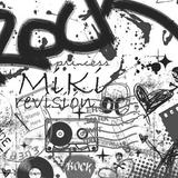 MiKi - revisión...