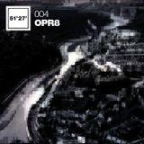 51°27′ Mix 004 - OPR8