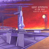 DJ Iridium - Gert Emmens in Da Mix (02-03-11)
