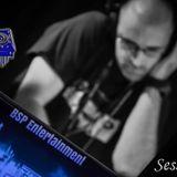 BSP Entertainment - Session 2 - DJ Fisher