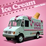 Dave Soto House Ice Cream