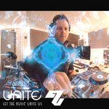 Ace Ventura set @ Unite