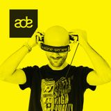 Live Sessions - ADE 2016
