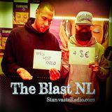 004. TheBlastNL: Denk Groot& Word Rijk