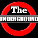 The Underground March Edition 2017