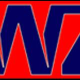 WrestleZone Podcast 9