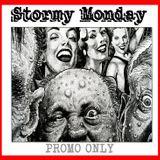 STORMY MONDAY (mathematics mix)