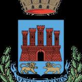 Consiglio Comunale del 07 Maggio 2018