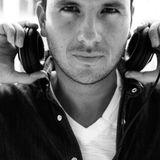 Space Ibiza Resident DJ Camilo Franco podcast March 2012