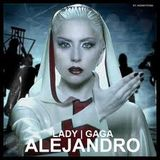 Lady Gaga - Alejandro (DeNovia Club Parade Remix )